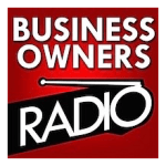 BusinessOwnersRadio
