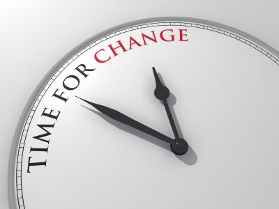 change agent, social justice