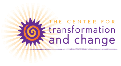 Center for Change and Transformation