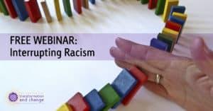 Stop Racism   Stop Racist Behaviors   speak up against racism