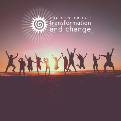 change, transformation, transformation & change, rights movements