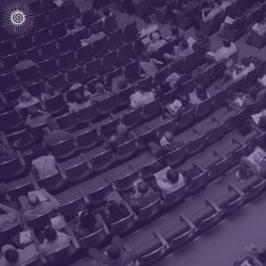 conferences, virtual conferences, conference benefits