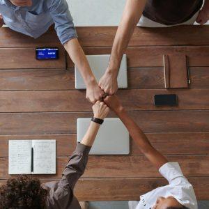 hiring, firing, diversity, equity